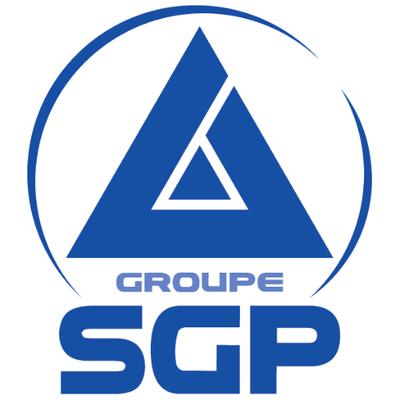 SGP Groupe