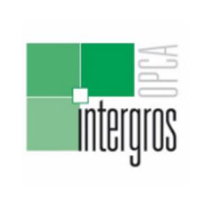 Intergros logo