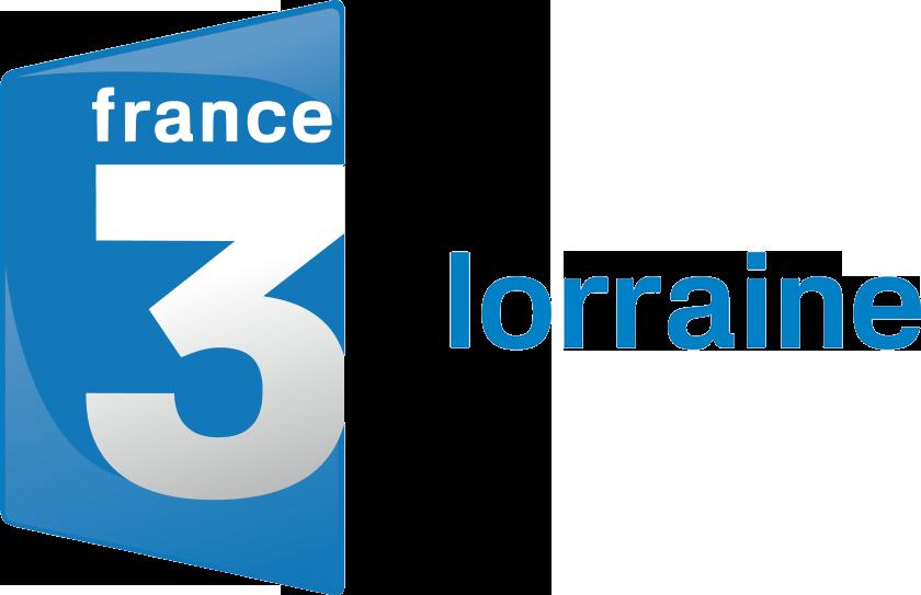 F3 Lorraine Logo
