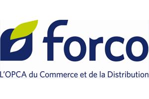 Forco Logo
