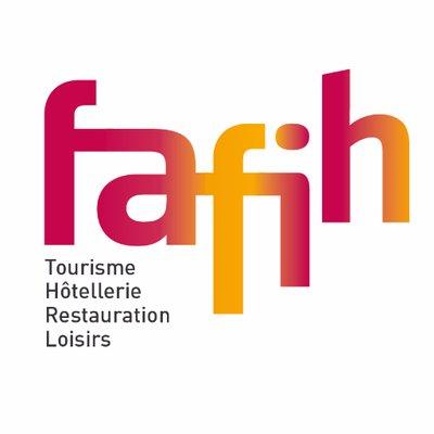 Fafih logo