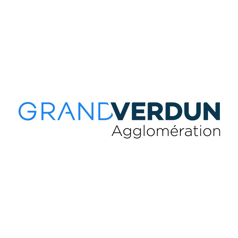 communaute-agglomeration-du-grand-verdun