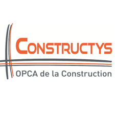 Constructys Logo