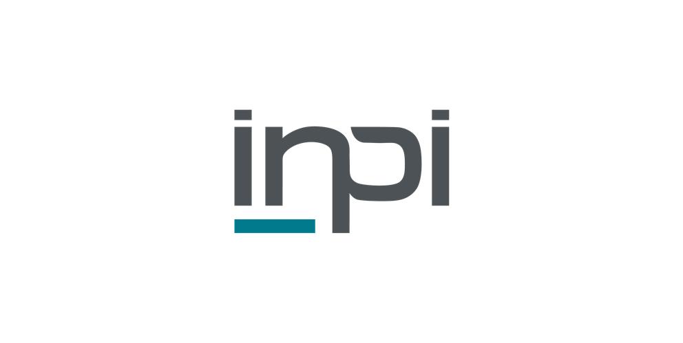 INPI Logo
