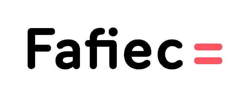 Fafiec Logo