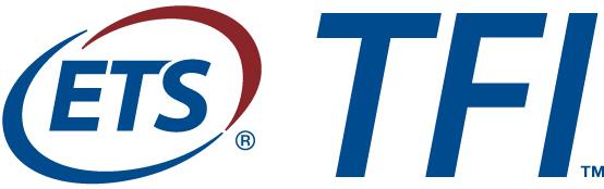 ETS-TFI